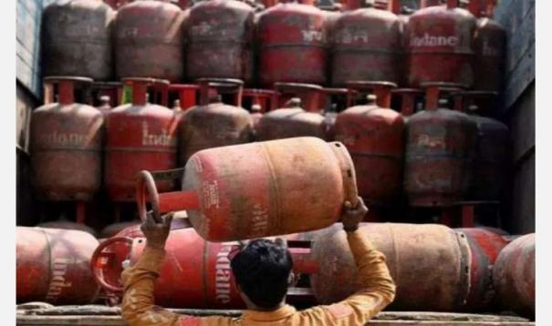 cost-of-domestic-lpg-cylinder-reduced-by-rs-10