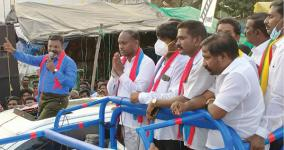 thirumavalavan-election-campaign