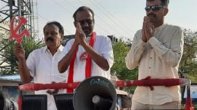vaiko-s-son-durai-vaiyapuri-speech-in-kovilpatti