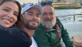 russell-crowe-joins-thor-love-and-thunder-cast-shares-pic-with-chris-hemsworth