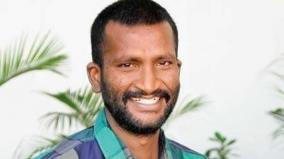 director-suseenthiran-birthday-special