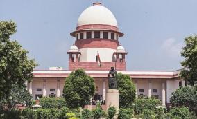 sc-appointed-panel-on-farm-laws-submits-report