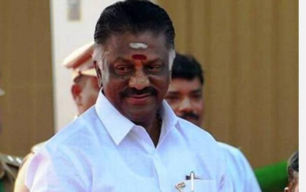 aiadmk-government-working-not-only-for-the-protection-of-women-but-also-for-the-economy-of-the-country-ops-talk