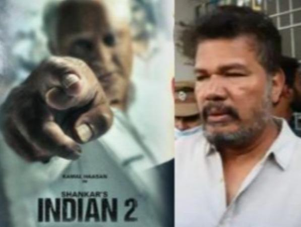 indian-2-picture-problem-lica-files-case-against-director-shankar-in-high-court