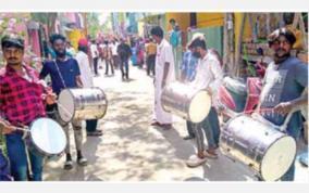drums-crew