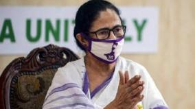 west-bengal-assembly-election-voting-begins-for-second-phase