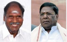 narayanasamy-does-not-like-to-face-elections-directly-he-is-the-one-who-comes-later-rangasamy