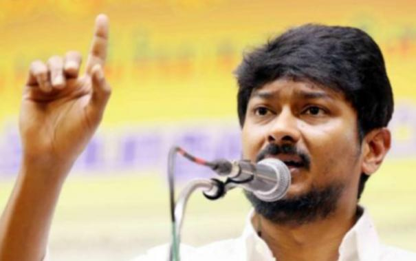 sushma-swaraj-s-daughter-hurt-by-dmk-youth-wing-leader-udhayanidhi-s-remarks
