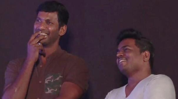 vishal-and-yuvan-join-hands-again