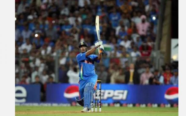 ms-dhoni-picks-his-favourite-odi-innings-on-10th-anniversary-of-2011-wc-win