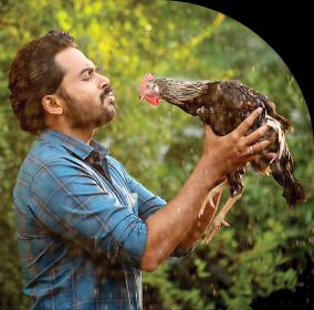 interview-with-karthi