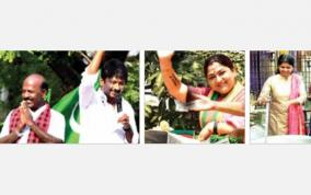chennai-election-campaigns