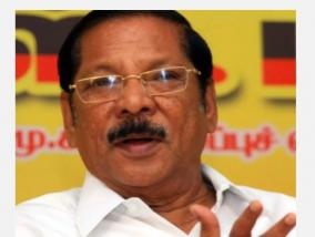 we-who-saw-the-emergency-rs-bharathi-interview