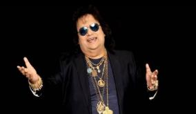 music-director-bappi-lahiri-tests-positive-for-covid-19