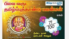 pilava-year-2021-2022-tamil-new-year-palangal