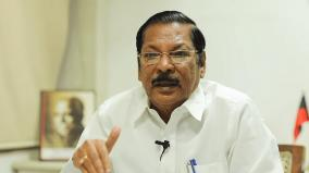 rs-bharathi-complaint-to-election-commission