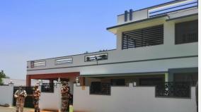 it-raid-in-senthil-balaji-house