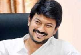 udhayanidhi-challenges-it-department