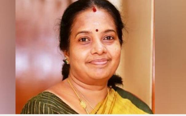 there-is-a-sad-campaign-going-on-about-the-bjp-vanathi-srinivasan-accusation