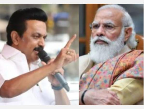 vadivelu-s-comedy-is-like-prime-minister-s-speech-stalin-s-criticism