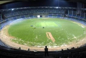 eight-groundsmen-at-wankhede-stadium-test-positive