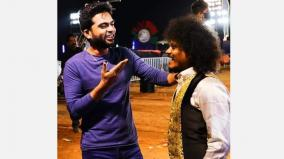 simbu-and-pugazh-in-manaadu