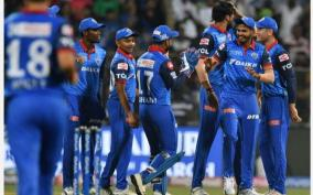 delhi-capitals-axar-patel-tests-positive-for-covid-19