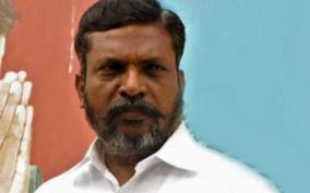 the-only-movement-that-ambedkar-does-not-like-is-the-rss-thirumavalavan