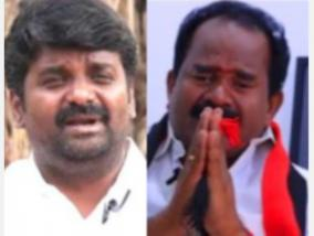 voters-winking-isn-t-this-a-test-for-viralimalai-sentimental-touch-candidates