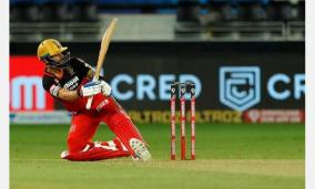 ipl-2021-who-are-the-top-5-run-getters-in-indian-premier-league-history