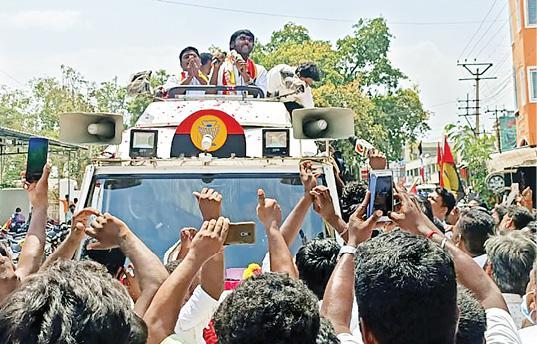 vijayaprabakaran-campaign
