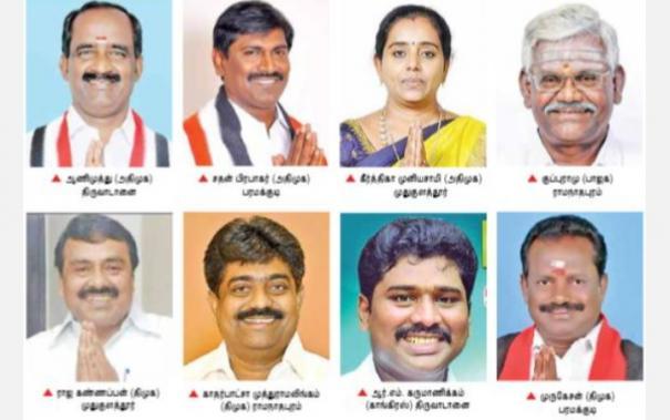 ramanathapuram-district