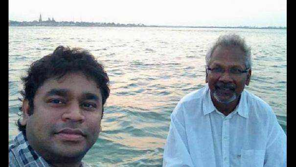 mani-ratnam-inspired-ar-rahman-to-turn-film-writer-producer