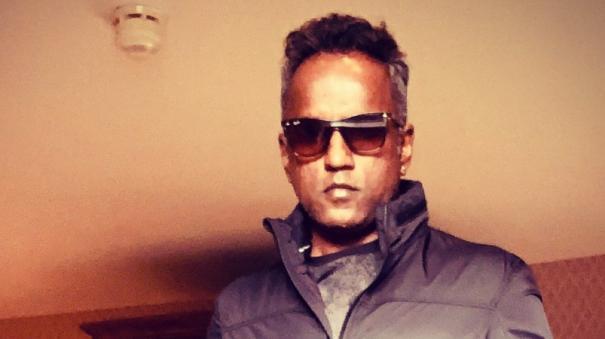 sasikhanth-test-positive-for-corona
