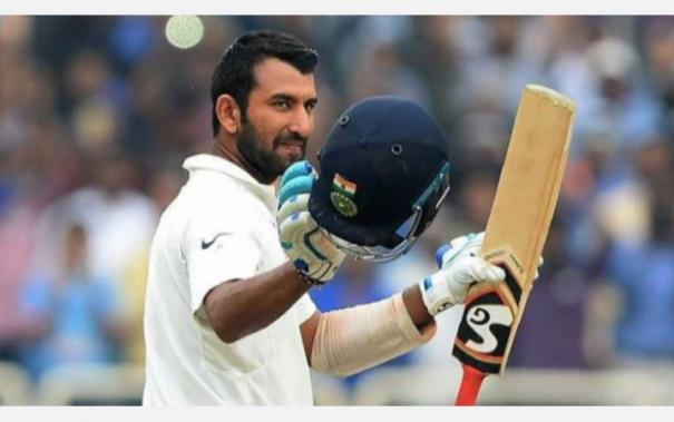 i-am-not-a-power-hitter-but-i-try-to-learn-from-likes-of-virat-and-rohit-pujara-on-t20