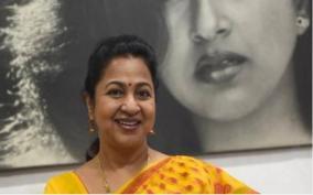 radhika-sarathkumar