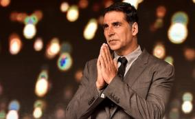 akshay-kumar-tested-positive-for-covid-19