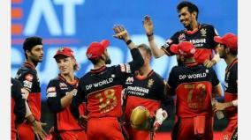 royal-challengers-bangalore-opener-devdutt-padikkal-tests-positive-for-covid-19-ahead-of-ipl-14-opener