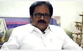 palanisamy-became-chief-minister-by-giving-money-to-mlas-and-gold-in-kilos-s-thirunavukarasar