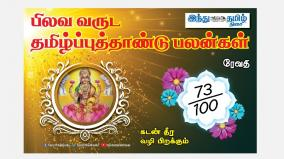 pilava-year-2021-2022-tamil-new-year-revathi-palangal