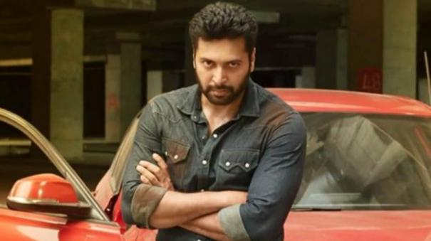 jayam-ravi-committed-in-new-movie