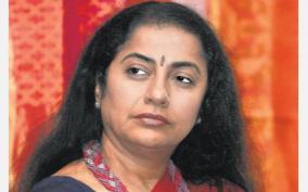 actress-suhasini