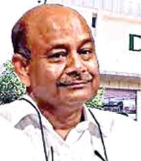 mumbai-businessman