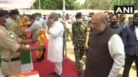 shah-reaches-chhattisgarh