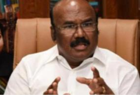 aiadmk-urges-to-stop-election-in-5-constituencies