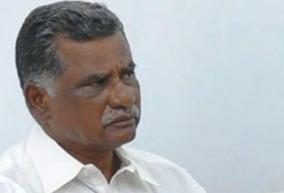 r-mutharasan-condemns-bjp