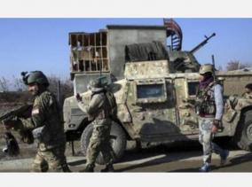 at-least-82-militants-have-been-confirmed-dead-as-warplanes-pounded