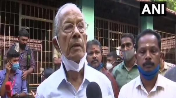 kerala-metroman-casts-his-vote-says-bjp-will-have-impressive-show