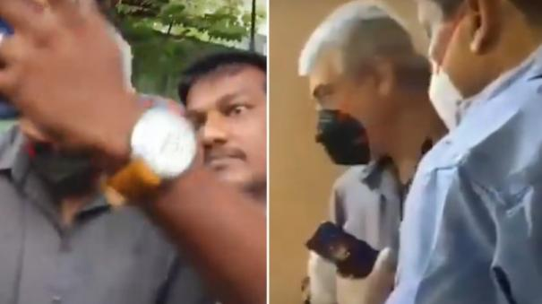 ajith-give-back-his-fan-cellphone