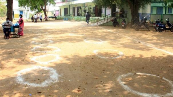 ramnad-2-villages-boycott-elections